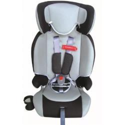 Silla De Auto Para Niños-bebe Certificación Lsqa Del Mtop