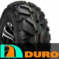 Si buscas Cubierta Duro 22 10 10 Di 2013 / 22x10x10 Cuatriciclo - Fas puedes comprarlo con URQUIZA MOTOS está en venta al mejor precio