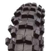 Si buscas Combo Cubiertas Rinaldi Rmx 35 Cross Tacos Tornado Xtz Fas puedes comprarlo con URQUIZA MOTOS está en venta al mejor precio