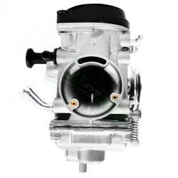 Si buscas Carburador Yamaha Ybr 125 Ed Factor Original Full Retorn Fas puedes comprarlo con FASMOTOS00 está en venta al mejor precio