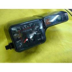 Si buscas Tablero Honda Xlr 125 - Motomel Skua 150 - Solo En Fas Motos puedes comprarlo con FASMOTOS00 está en venta al mejor precio