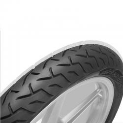 Si buscas Cubierta Pirelli 100 80 18 Ancha Ybr Cg Titan Storm Cb1 Fas puedes comprarlo con MASLUZ está en venta al mejor precio
