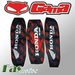 Si buscas Funda Cubre Amortiguadores Honda Trx / Fourtax / Foreman Fas puedes comprarlo con FASMOTOS00 está en venta al mejor precio