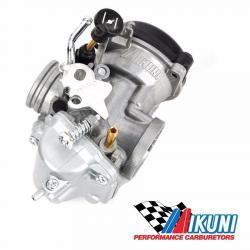 Si buscas Carburador Suzuki En 125 / Gn 125 Obviamente Solo Fas Motos puedes comprarlo con FASMOTOS00 está en venta al mejor precio