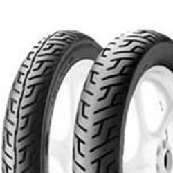 Si buscas Cubierta Pirelli 275 X 18 Mt 65 Mt65 Delantera En Fas Motos puedes comprarlo con FASMOTOS00 está en venta al mejor precio