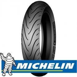 Si buscas Cubierta Michelin 140 70 17 Pilot Street Cb 190 Inazuma 250 puedes comprarlo con FASMOTOS00 está en venta al mejor precio