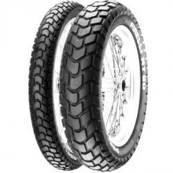 Si buscas Kit Cubiertas Pirelli 120 80 18 + 90 90 21 Mt 60 Tornado Fas puedes comprarlo con FASMOTOS00 está en venta al mejor precio