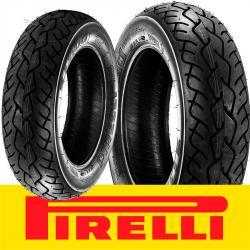 Si buscas Cubierta Pirelli 180 70 15 Mt 66 Mt66 Route Custom Fas Motos puedes comprarlo con FASMOTOS00 está en venta al mejor precio