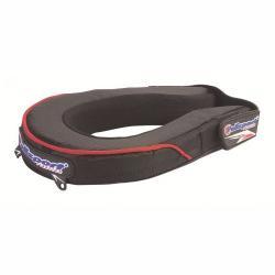 Cuello Cervical Motocross Polisport L/xl En Fas Motos