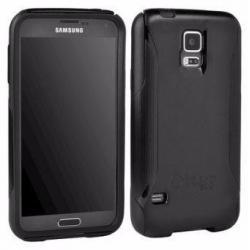 Si buscas Funda Otter Box Defender + Holder + Film Samsung Galaxy S5 puedes comprarlo con MEXXCOMPUTACION está en venta al mejor precio