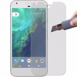 Film Vidrio Templado Google Pixel Xl Pixel Gorilla Glass 9h