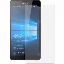 Film Vidrio Templado Microsoft Nokia Lumia 950 Xl 950 Glass