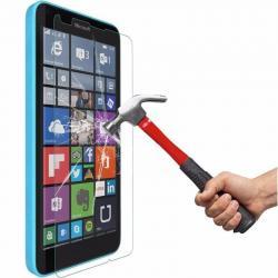 Vidrio Templado Nokia 635 950 640 Xl 730 735 520 530 535 630