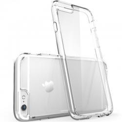 Funda Iphone 7 6 6s 6 Plus Tpu Transparente 0.3mm Ultra Fino
