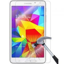 Film Gorilla Glass Vidrio Templado Samsung Galaxy Tab 4 7