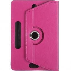 Estuche Tablet Tab E T560 9.6 Funda Giratoria 360° Soporte