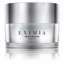 Eximia Hydra Balance Cream Gel Hidratante Total Top Farmacia