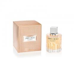 Perfume Jimmy Choo Illicit Edp 60ml By Jimmy Choo