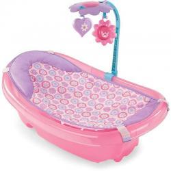 Si buscas Summer 9255 Infant Ocean Bañera C/ Divertidos Juegos P/bebes puedes comprarlo con PHOTOSTORE está en venta al mejor precio