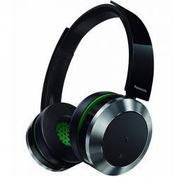 Si buscas Panasonic Rp-btd10pp-k Auricular Bluetooth Nfc Bateria 30hs puedes comprarlo con PHOTOSTORE está en venta al mejor precio