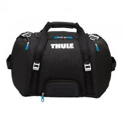 Si buscas Bolso Thule Tcdb-1 70 Litre Duffel - Casual & Sport Design puedes comprarlo con PHOTOSTORE está en venta al mejor precio