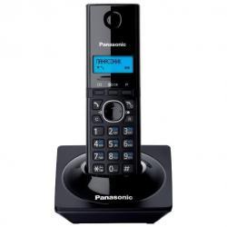 Si buscas Nueva Linea Panasonic Kx-tg1711 Dect 6.0 Identificador!gtia puedes comprarlo con PHOTOSTORE está en venta al mejor precio