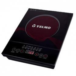 Si buscas Yelmo An9901 Anafe Infrorrojo Vitroceramico Digital Led Lcd puedes comprarlo con PHOTOSTORE está en venta al mejor precio