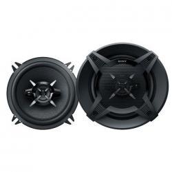 Si buscas Sony Xs-fb1330 Parlantes Coaxiales De Tres Vías 13 Cm 5,1 puedes comprarlo con URQUIZA MOTOS está en venta al mejor precio