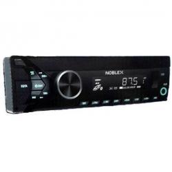 Si buscas Noblex Nxr1009 Estereo Mp3 Usb Radio Am/fm Tag Id Aux In puedes comprarlo con PHOTOSTORE está en venta al mejor precio