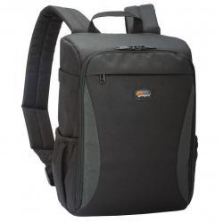 Si buscas Lowepro Format Backpack 150 Mochila Fotografica Reflex puedes comprarlo con PHOTOSTORE está en venta al mejor precio