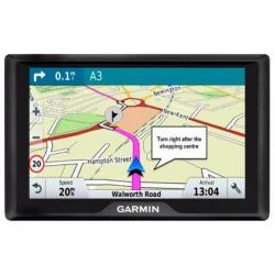 Si buscas Garmin Drive 40 Gps 4,3 Pulgadas Nueva Generacion Mapas Arg puedes comprarlo con PHOTOSTORE está en venta al mejor precio