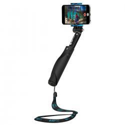 Gopole Gpr-s-28 Reach Snap Palo Selfie Stick P/smartphone