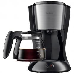 Nueva Cafetera Philips Hd7457 De 10-15 Tazas Jarra De Vidrio