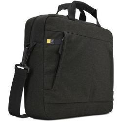 Case Logic Huxa-114 Huxto Maletin Bolso Porta Notebook 14''