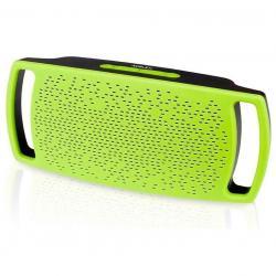 Noblex Psb500l Super Parlante Portatil 10w Rms Bluetooth Usb