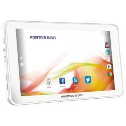 Si buscas Tablet Bgh Y700 Android 6.0 Lcd 7'' Touch Quad Core 8gb puedes comprarlo con PROSMARTS está en venta al mejor precio