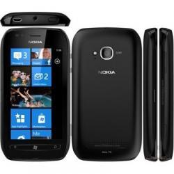 Si buscas Nokia Lumia 710 Smartphone Libre Windows 8gb Memo 3g Wifi puedes comprarlo con CONSOLESEXPERT está en venta al mejor precio