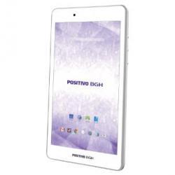 Si buscas Positivo Bgh Y400 Tablet Intel Quad Core 8 16gb Android 5.0 puedes comprarlo con PROSMARTS está en venta al mejor precio