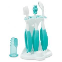 Si buscas Summer Infant Oral Care Kit 14424 Cuidado Dental Para Bebe puedes comprarlo con PHOTOSTORE está en venta al mejor precio