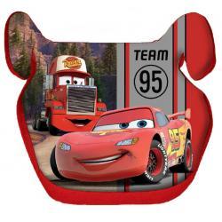 Si buscas Booster Disney Cars P/niños De 15-36kg Homologado Lavable puedes comprarlo con PHOTOSTORE está en venta al mejor precio