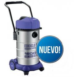 Si buscas Ultracomb As3350 Aspiradora 1600w Apta Liquidos Y Polvo puedes comprarlo con MEXXCOMPUTACION está en venta al mejor precio
