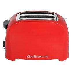 Si buscas Ultracomb To4005 Tostadora De Pan Lactal / Frances 750w Auto puedes comprarlo con PHOTOSTORE está en venta al mejor precio