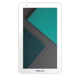 Si buscas Philco Tp10a3 Tablet Lcd 10'' Android 6 Ram 1gb 16 Memo Wifi puedes comprarlo con PHOTOSTORE está en venta al mejor precio