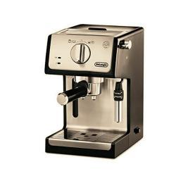 Si buscas Delonghi Ecp 35.31 Cafetera Expreso Bomba Tradicional 15 Bar puedes comprarlo con PHOTOSTORE está en venta al mejor precio