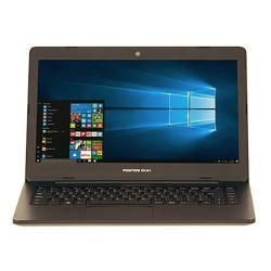 Si buscas Positivo Bgh Notebook A1050p Intel Celeron N3050 4gb 32gbhdd puedes comprarlo con PHOTOSTORE está en venta al mejor precio