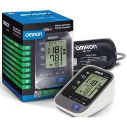 Si buscas Omron Hem-7320 Plus Tensiometro 100 Memo + Latido Irregular puedes comprarlo con PHOTOSTORE está en venta al mejor precio