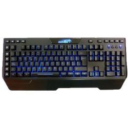 Si buscas Sentey Stronx Gs-5755 Teclado Gaming Pro 18 Grupos Macros puedes comprarlo con PHOTOSTORE está en venta al mejor precio