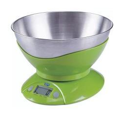 Si buscas Aspen Ek3555 Balanza De Cocina Digital Saltos 1 Grs H/3 Kgs puedes comprarlo con PHOTOSTORE está en venta al mejor precio