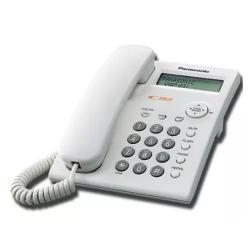Si buscas Panasonic Kx-tsc11- Telefono C/ Identificador Y 50 Memorias puedes comprarlo con PHOTOSTORE está en venta al mejor precio