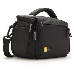 Si buscas Case Logic Tbc-405 Bolso Fotografico Semireflex Filmadora puedes comprarlo con PHOTOSTORE está en venta al mejor precio